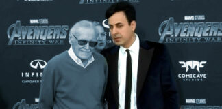 Manager-de-Stan-Lee - Catineoqueteveonews
