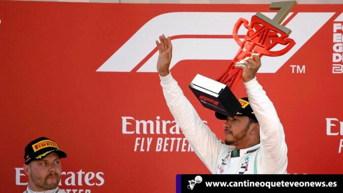cantineoqueteveo-Mercedes-de-Hamilton-gana-el-GP-de-España-y-es-líder-en-la-competencia