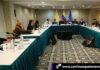 Noruega - Gobierno y Oposición - Dialogo - Cantineoqueteveo News