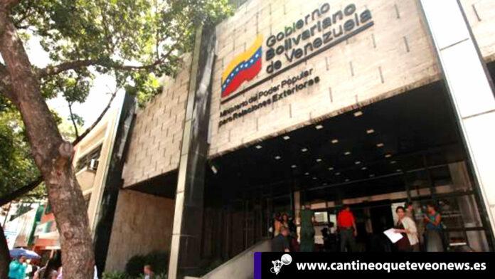 Cantineo-WEB-Sistema-para-apostillar-renovado-impide-la-corrupcion-institucional - cantineoqueteveo