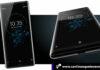 cantineoqueteveo -Sony-Xperia-XZ3,-primer-smartphone-de-Sony-con-pantalla-OLED