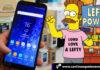 cantineoqueteveo-Teléfono-con-modo-zurdo,-configura-tu-celular-Android-¡Increíble!
