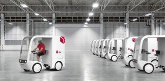 cantineoqueteveo - Vehículo-eléctrico-P1,-pensado-para-agencias-de-transporte
