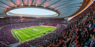cantineoqueteveo-Wanda-Metropolitano-en-Madrid-está--listo-para-la-final-de-la-Champions