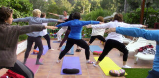 ejercicio fisico-salud-mente-cantineoqueteveonews