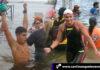 paso a nado de los ríos Orinoco y Caroní- Cantineoqueteveonews
