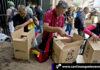 Venezuela usa comida - cantineoqueteveonews
