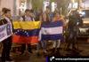 Venezolanos protestan-cantineoqueteveonews