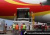 China envía cargamento- cantineoqueteveinews