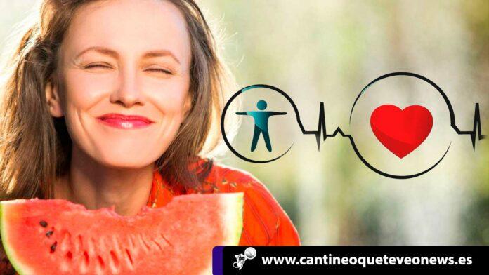 propiedades de la sandia-beneficios para la salud-cantineoqueteveonews
