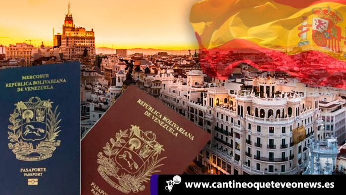 Como-puedes-abrir-una-cuenta-bancaria-en-España-con-tu-pasaporte-cantineo-web - cantineoqueteveo