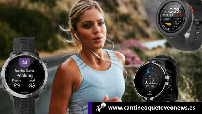 cantineoqueteveo - relojes con GPS