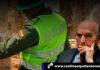 Corrupción del CLAP - Cantineoqueteveo News