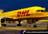 DHL- Cantineoqueteveonews