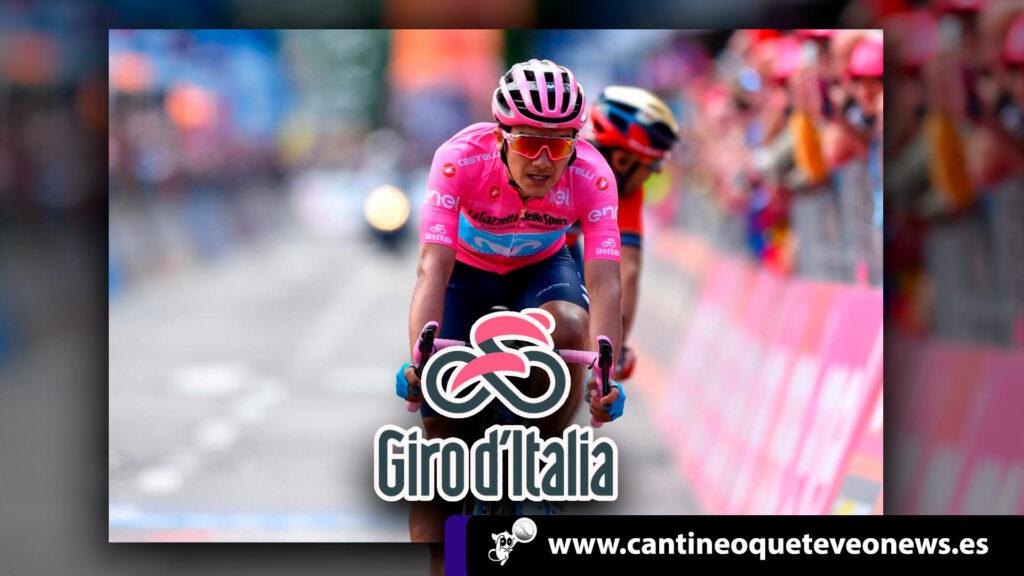 Damiano-Cima-con-victoria-heroica-y-Carapaz-a-defender-el-Giro-cantineo-web