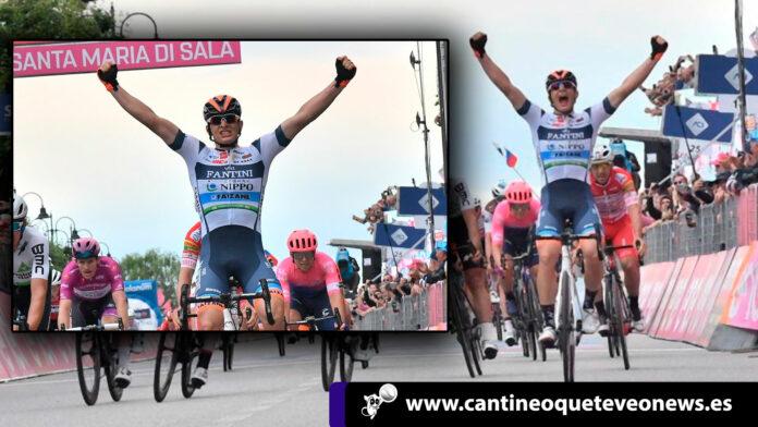 Damiano-Cima-con-victoria-heroica-y-Carapaz-a-defender-el-Giro-cantineo-web-2