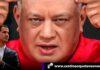 Diosdado Cabello - preso Guaidó - Cantineoqueteveo News
