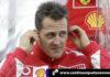 cantineoqueteveo - Documental sobre vida de Schumacher estará disponible en diciembre