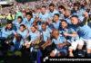 cantineoqueteveo - El Manchester City con nuevo título en Inglaterra, a último momento del juego