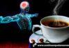 café beneficioso o perjudicial- nuestra salud- cantineoqueteveonews
