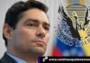 El embajador de Venezuela-cantineoqueteveonews