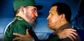 Emiro-Antonio-Brito-Valerio,-ex-teniente-coronel-Castro-encegeció--a-Chávez-cantineo-web - cantineoqueteveo