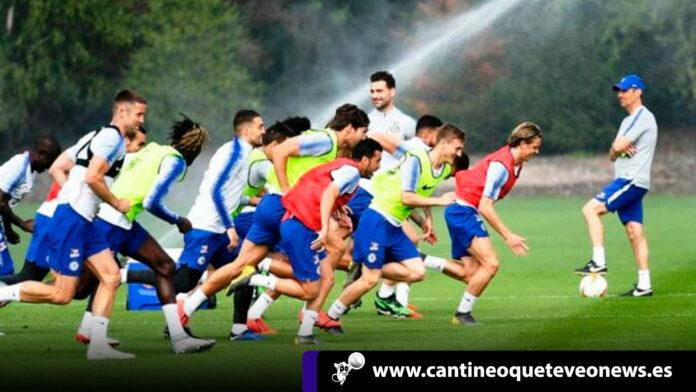 Final-de-Liga-Europa-Chelsea-por-el-doblete-y-Arsenal-a-estrenarse---cantineo-web