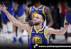 Final-de-la-NBA-Warriors-a-mantener-la-dinastía-ente-el-debutante-Raptors-cantineo-web