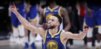 Final-de-la-NBA-Warriors-a-mantener-la-dinastía-ente-el-debutante-Raptors-cantineo-web