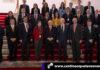 cantineoqueteveo - Grupo de Lima en Guatemala suspendió reunión para discutir crisis venezolana