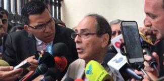 cantineoqueteveo-Héctor Navarro criticó situación actual en misiones sociales Venezolanas
