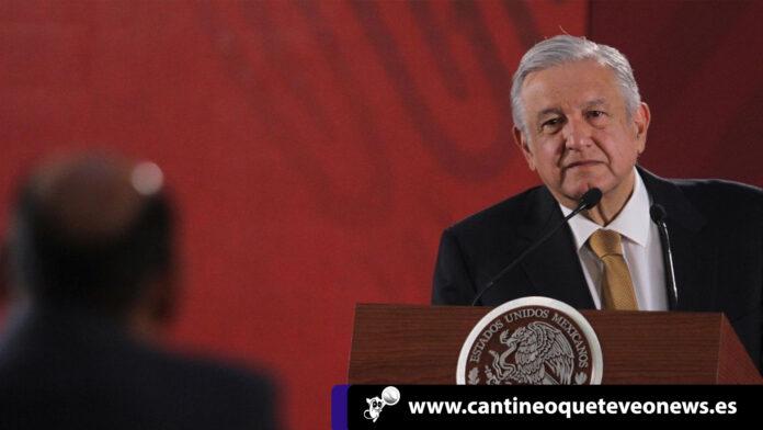 Inversión extranjera - México - Cantineoqueteveo New