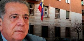 Isaías Rodríguez- cantineoqueteveonews