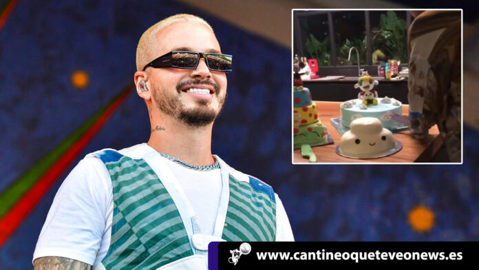 J Balvin- cantante-cantineoqueteveonews