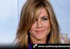 Jennifer Aniston - cantineoqueteveonews