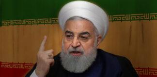 República Islámica - cantineoqueteveonews