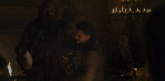 café starbucks - Game Of Thrones - Cantineoqueteveo News