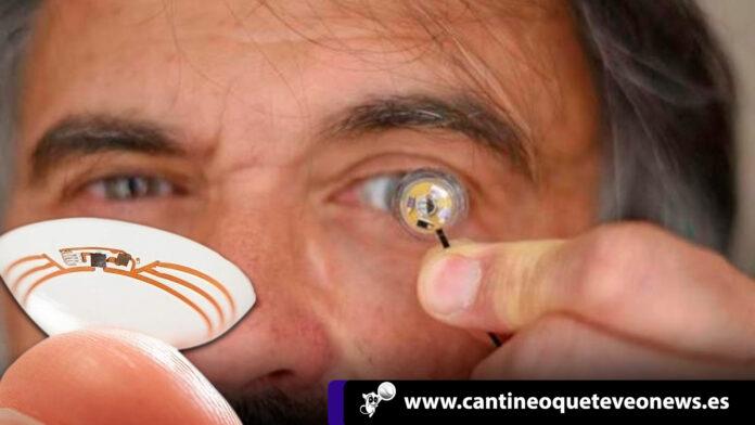 cantineoqueteveo-Lente-de-Contacto-inteligente,-primera-con-una-microbatería-en-tu-ojo-cantineo--web