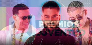 Premios Juventud-nominados-cantineoqueteveonews