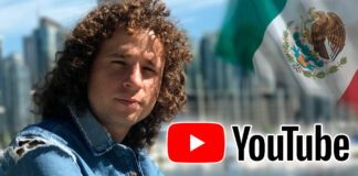 Luisito Comunica - Youtube - Cantineoqueteveo News