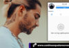 maluma cerro-instagram-criticas-video-cantineoqueteveonews
