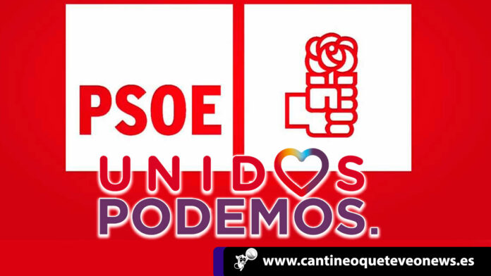 mayoría de los Catalanes- Cantineoqueteveonews