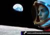 cantineoqueteveo - mujer en la Luna NASA tendrá presencia femenina en misión Artemis 2024