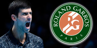 Novak Djokovic - Cantineoqueteveo News
