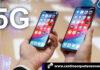 cantineoqueteveo - Nuevo iPhone 11 llegará para repotenciar el uso de los datos