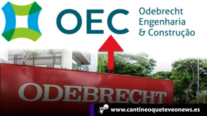 Odebrecht- Cantineoqueteveonews