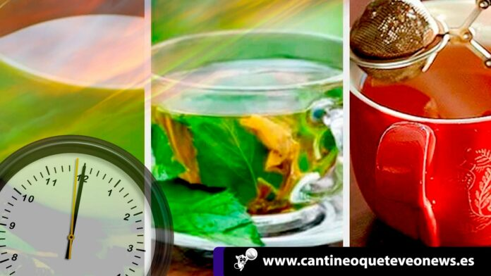 tomar infusion-beneficios-cantineoqueteveonews