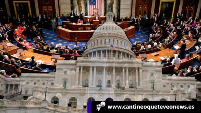 Proyecto-de-Ley-Verdad-sera-discutido-hoy-en-el-senado-de-EEUU - Cantineoqueteveo