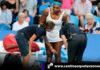 cantineoqueteveo-Serena-Williams-se-retira-de-Roma-por-lesión-en-rodilla-izquierda-cantineo-web