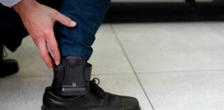 cantineoqueteveo - Sin-seguridad,-se-produce--fallo-en-las-pulseras-telemáticas-de-Países-Bajos-cantineo-web